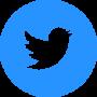 twitter-logo-button (2)